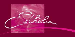 Institut Esthélia